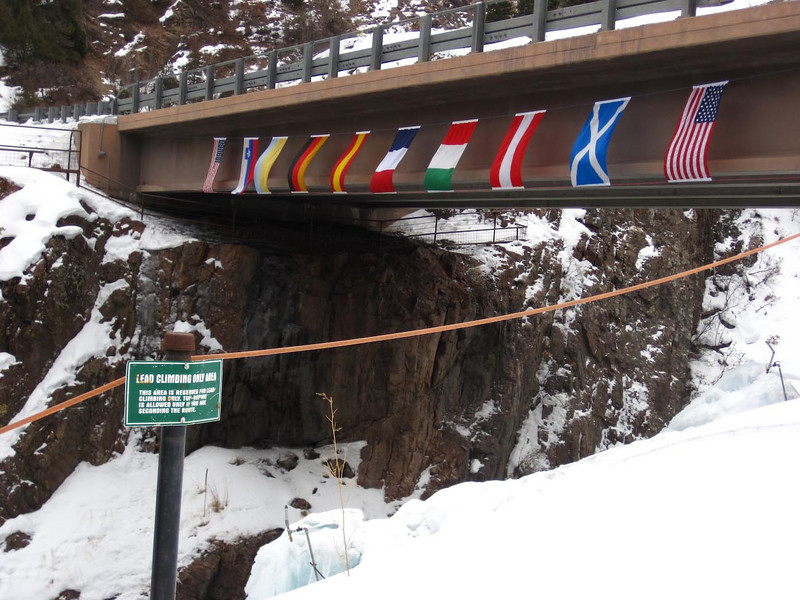 Ouray 2010-60
