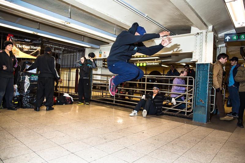 jump-0116.jpg