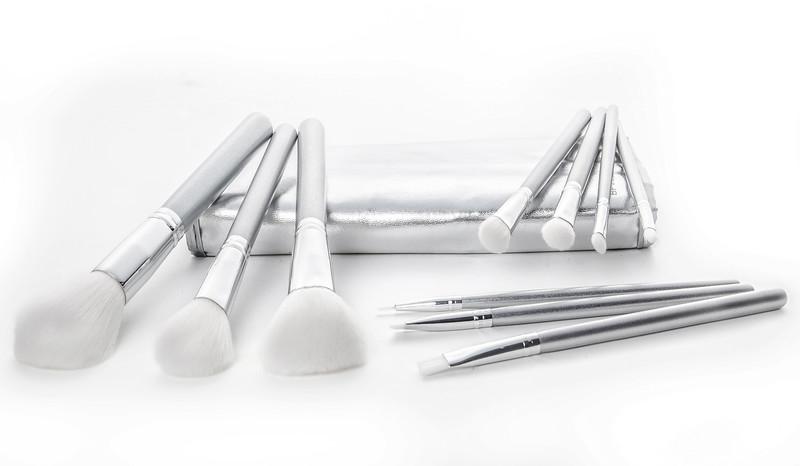 Brushes-3883.jpg
