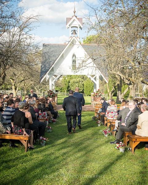 Ironstone Ranch Wedding 252.jpg
