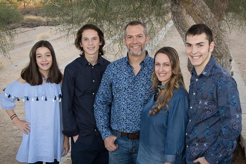 Fee Family-6.jpg