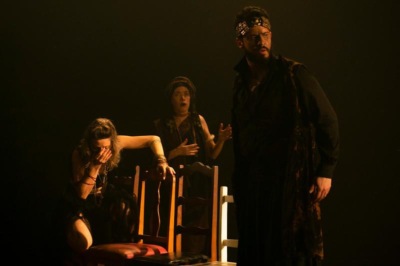 Allan Bravos - Fotografia de Teatro - Agamemnon-315.jpg