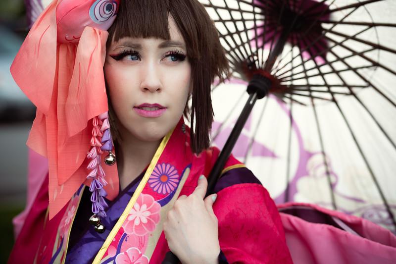 Anime North Josie Horechka-3926.jpg
