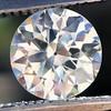 1.15ct Transitional Cut Diamond, GIA H VS2 2