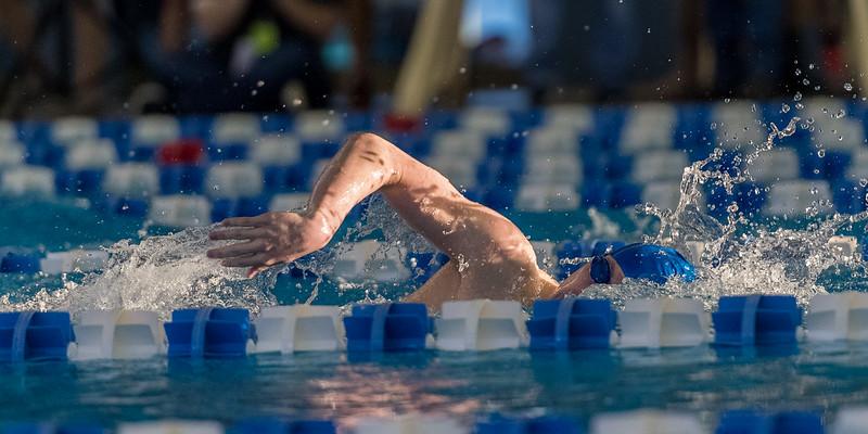 KSMetz2017Feb18__D5M2307.NEF_State Swim Finals.jpg