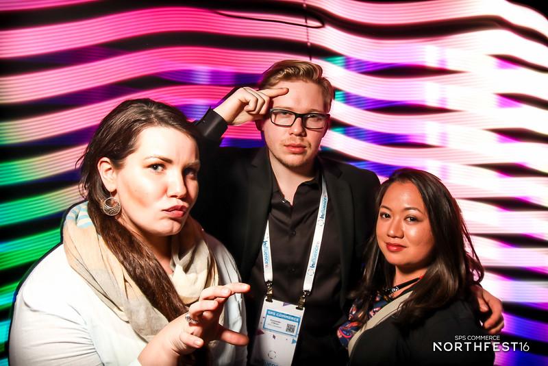 Northfest16 Photos Playatta-105.jpg