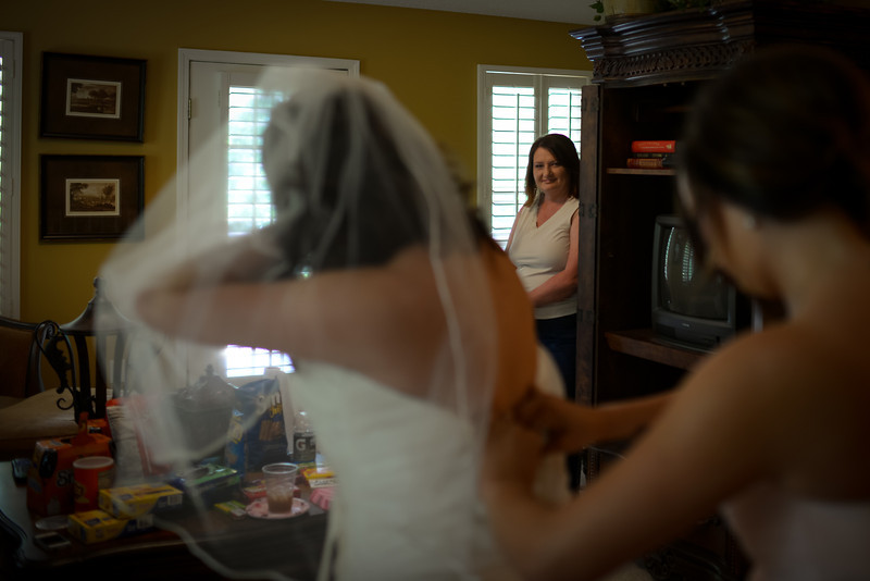 McAfoos Wedding 2014-114.jpg