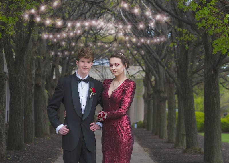 Cassidy Prom 05.jpg