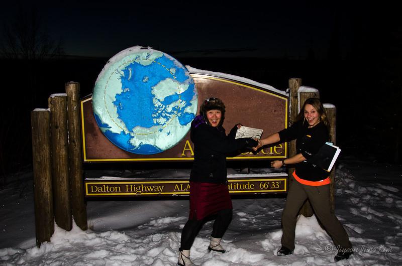 USA-Alaska-Arctic-Circle-2578.jpg