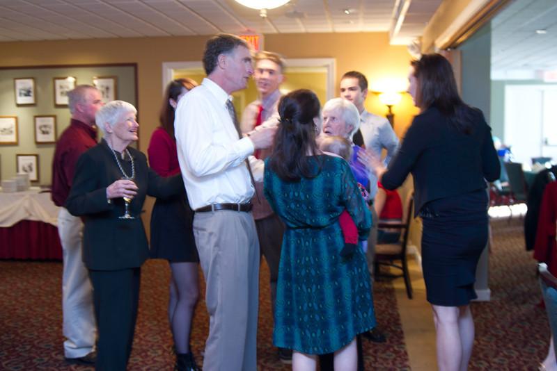 Betty Mohan 80th Birthday Party 117.jpg