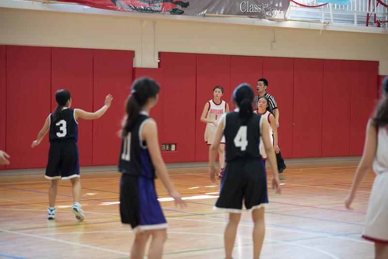 JV_Basketball_wjaa-4651.jpg