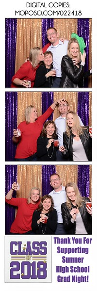 20180222_MoPoSo_Sumner_Photobooth_2018GradNightAuction-149.jpg