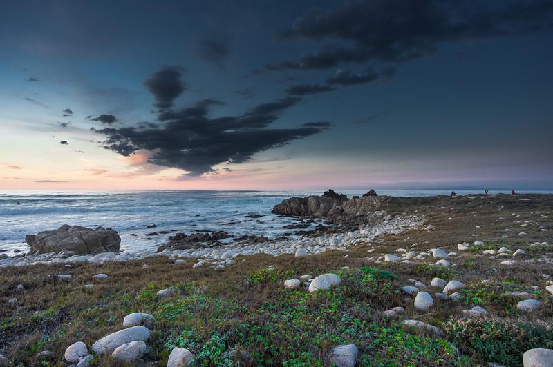 california_4.jpg