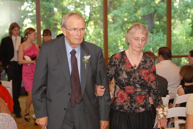 BeVier Wedding 368.jpg