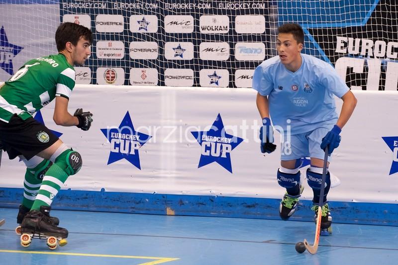 17-10-08_EurockeyU17_Porto-Sporting18.jpg