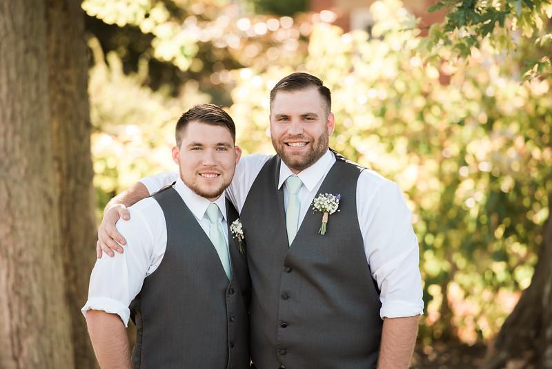 Wright Wedding-238.jpg