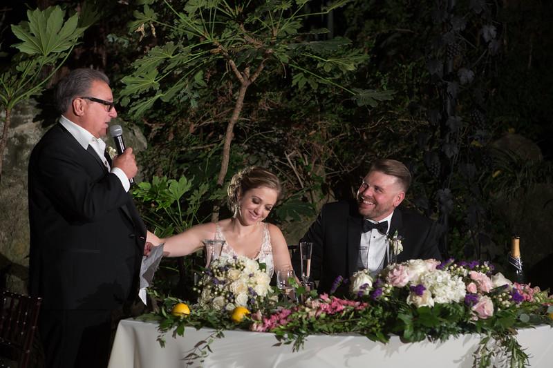 Hofman Wedding-742.jpg