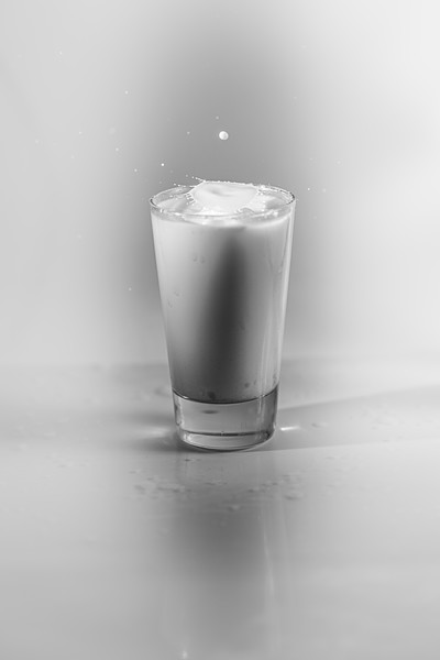 20200208-bw-milksplash-0028.jpg
