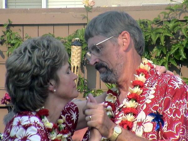 2002/08/10 - My Mom's Wedding