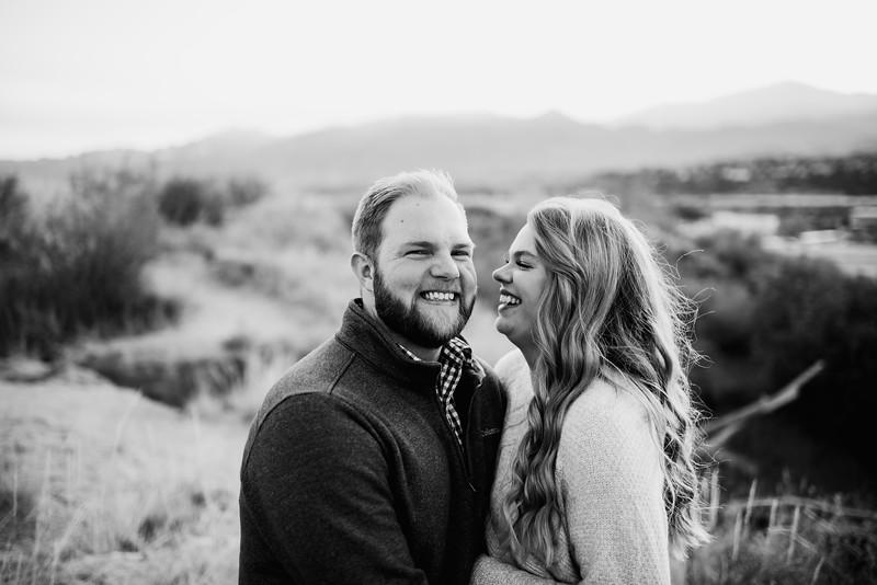 Sean & Erica 10.2019-205.jpg