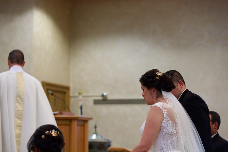 0508-Trybus-Wedding.jpg