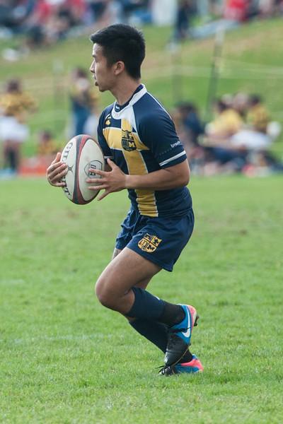 2016 Michigan Rugby vs. Ohie States 486.jpg