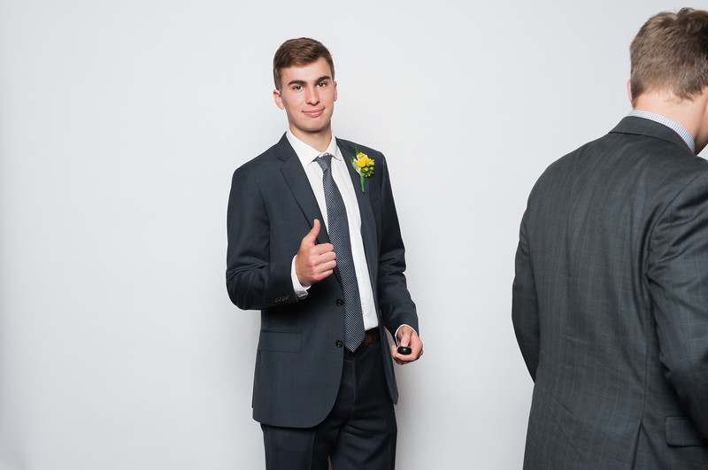 Jordan + Delton Photobooth-62.jpg