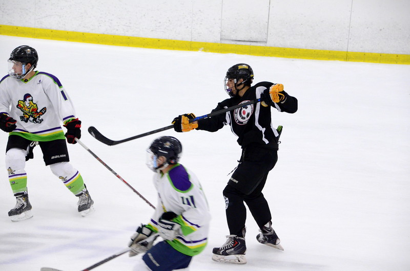 150523 Summer Tournament Hockey-049.JPG