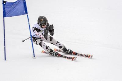 LI Skimeister Alpine/Nordic 2/3/17