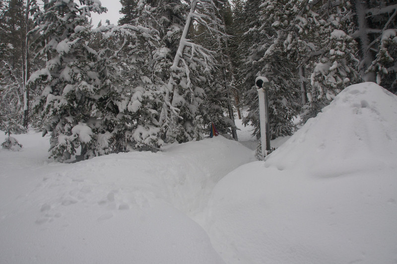 Wallowa Alpine Huts_03-12123