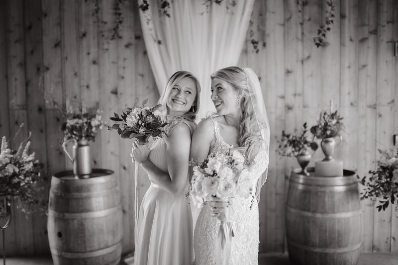 Seattle Wedding Photographer-602.jpg