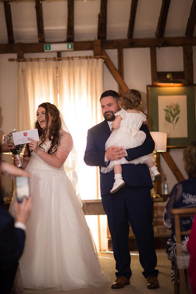 Wedding_Adam_Katie_Fisher_reid_rooms_bensavellphotography-0291.jpg