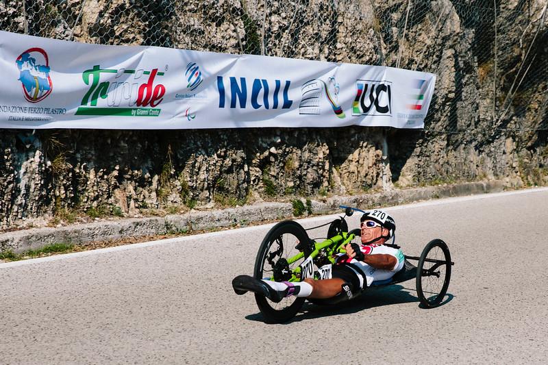 ParaCyclingWM_Maniago_Samstag3-5.jpg