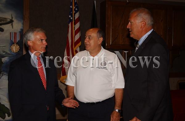 08-27-13 NEWS Forum for Veterans