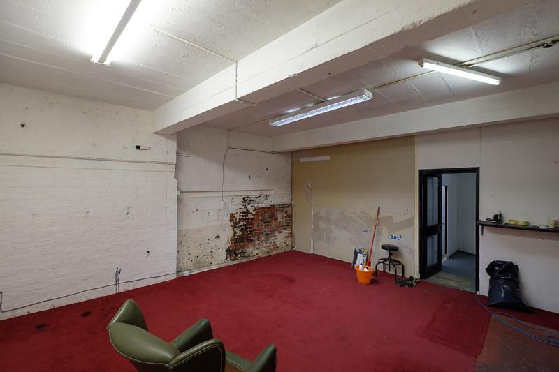 Rochester Studios 4.jpg