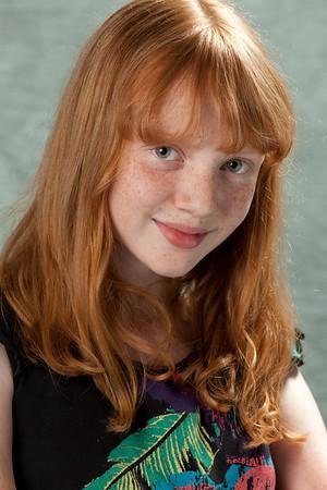 Abigail Meskimen