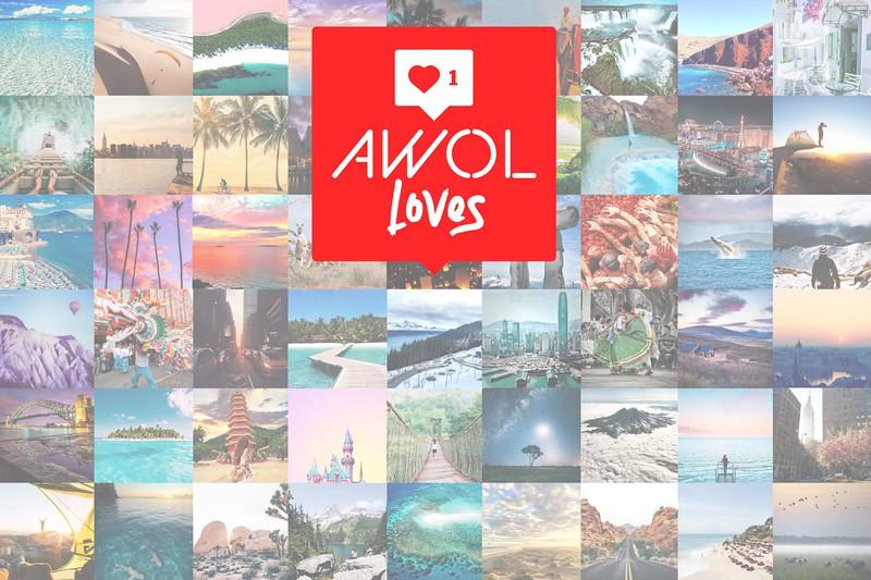 AWOL-Loves-Headerv2-1.jpg