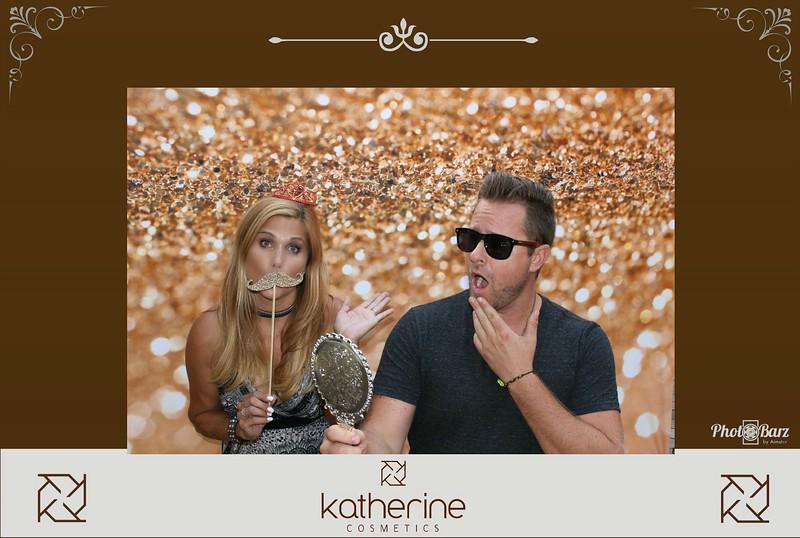 Katherines Cosmetics (45).jpg