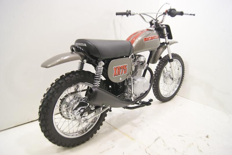 1973 XR75 003.JPG