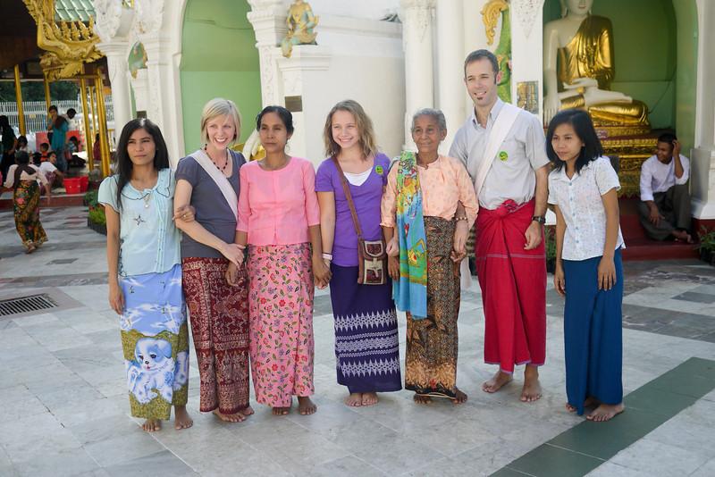 Yangon, Burma - Myanmar-106.jpg