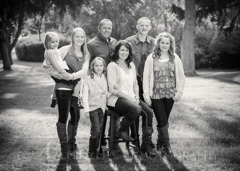 Gustaveson Family 46bw.jpg
