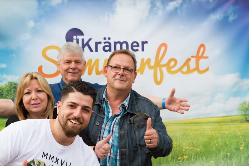 kraemerit-sommerfest--8850.jpg