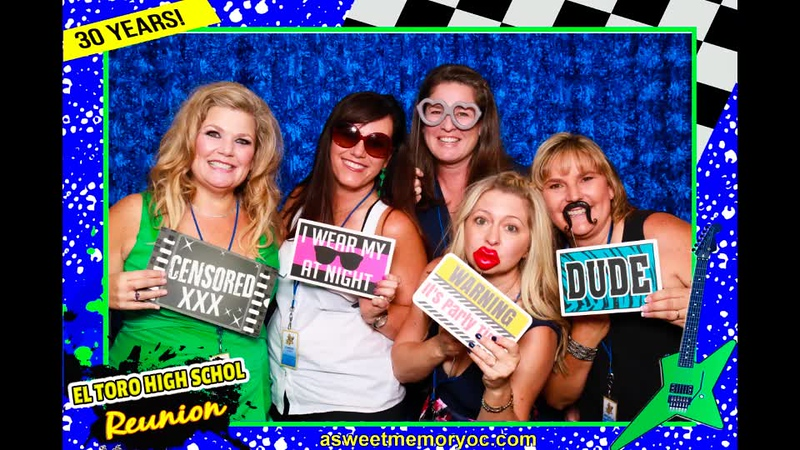 Photo Booth, Gif, Ladera Ranch, Orange County (402 of 94).mp4