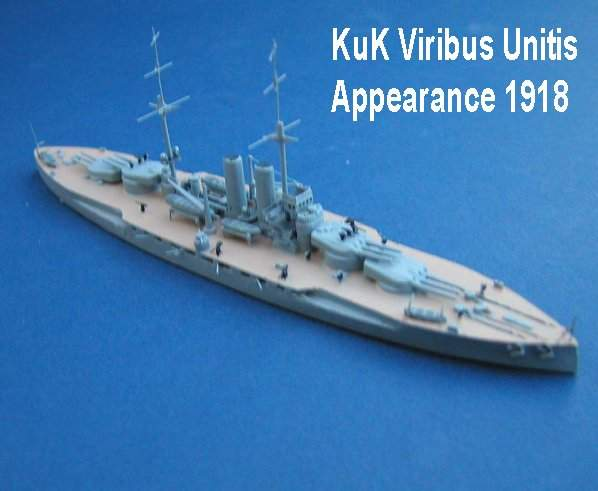 KuK Viribus Unitis-01.JPG