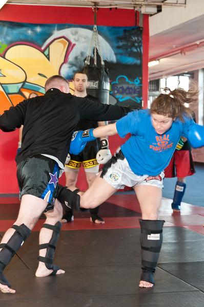 Muay Thai Workshop 2012_ERF1897.jpg