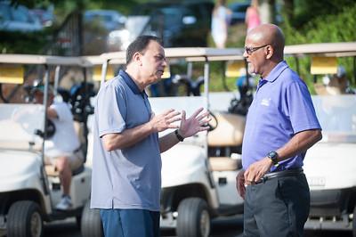 Summer Golf Tourney 6-7-18