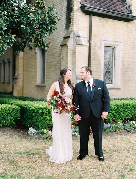 025meredith_zach_wedding.jpg