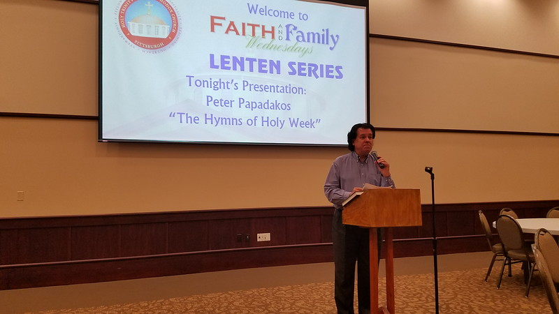 2016-04-20-Faith-and-Family-Wednesday-Peter-Papadakos_002.jpg