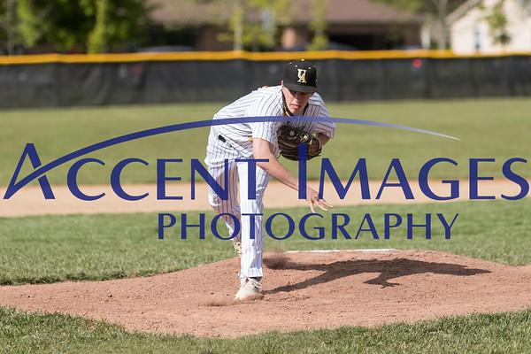 Baseball 2021