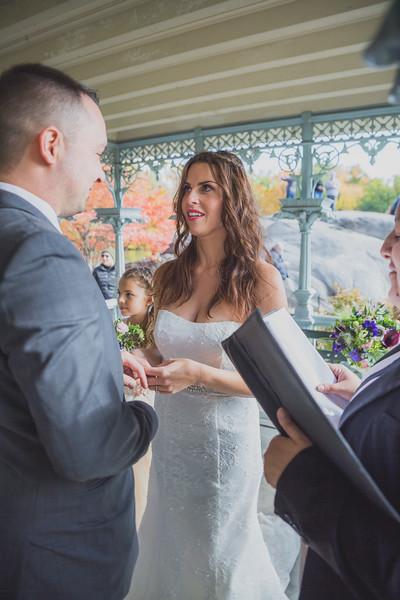 Central Park Wedding - Amiee & Jeff-42.jpg